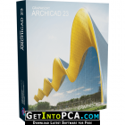 ARCHICAD 23.3003 Free Download