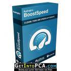 Auslogics BoostSpeed 11.4.0.3 Free Download