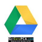 Google Backup and Sync Google Drive 3.49 Offline Installer Free Download