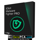 IObit Malware Fighter Pro 7.6.0.5846 Free Download