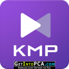 KMPlayer 2020.03.24.15 Free Download