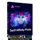 Serif Affinity Photo 1.8.2.620 Free Download