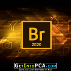 Adobe Bridge 2020 10.0.4.157 Free Download