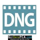 Adobe DNG Converter 12.2.1 Free Download