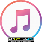 Apple iTunes 12.10.6.2 Offline Installer Free Download