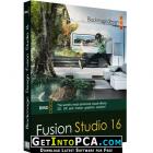 Fusion Studio 16.2.1 Free Download