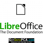 LibreOffice 6.4.3 Free Download