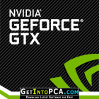 NVIDIA GeForce Desktop Notebook Graphics Drivers 445.87 Free Download