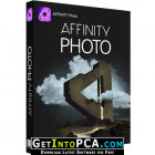 Serif Affinity Photo 1.8.3.641 Free Download
