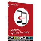 Veritas System Recovery 21 Free Download