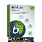 Babylon Pro NG 11.0.1.2 Free Download