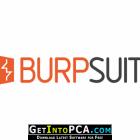 Burp Suite Professional 2020 Free Download