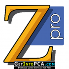 FormZ Pro 9 Free Download