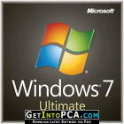 Windows 7 Ultimate SP1 May 2020 Free Download