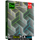 Adobe Dreamweaver 2020 20.2.0.15263 Free Download
