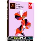 Adobe Illustrator CC 2020 24.2.0.490 Free Download