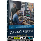 DaVinci Resolve Studio 16.2.3.15 Free Download
