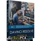 DaVinci Resolve Studio 16.2.3.15 Free Download
