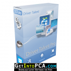Driver Talent Pro 7.1.30.2 Free Download