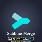 Sublime Merge Free Download