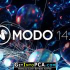The Foundry Modo 14.0v2 Free Download Windows and macOS
