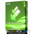 USB Safely Remove 6.3.2.1286 Free Download
