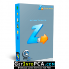 Zentimo xStorage Manager 2.3.2.1280 Free Download
