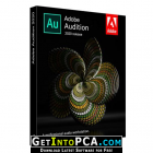 Adobe Audition 2020 13.0.8.43 Free Download