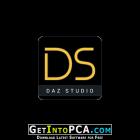 DAZ Studio Professional 4.12.1.118 Free Download