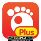 GOM Player Plus 2.3.55.5319 Free Download