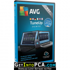 AVG TuneUp 20 Free Download