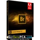 Adobe Bridge 2020 10.1.1.166 Free Download
