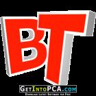 BluffTitler Ultimate 15 Free Download
