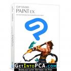 Clip Studio Paint EX 1.9.11 Free Download with Premium Materials
