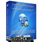 Complete Internet Repair 5.2.3.4020 Free Download