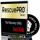 LC Technology RescuePRO Deluxe 7 Free Download