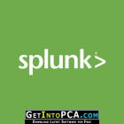 Splunk Enterprise 8 Free Download
