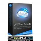 WonderFox DVD Video Converter 20 Free Download
