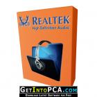 Realtek High Definition Audio Drivers 6.0.8978.1 WHQL Download
