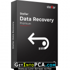 Stellar Toolkit for Data Recovery Free Download