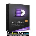WonderFox DVD Ripper Pro 15 Free Download