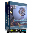 Zero Assumption Recovery 10.0 Build 1957 Technician Free Download