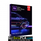 Adobe After Effects 2020 17.1.4 Free Download macOS