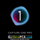 Capture One 20 Pro 13.1.3.13 Free Download