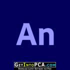 Adobe Animate CC 2021 Free Download