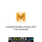 Autodesk Moldflow Adviser 2021 Free Download