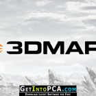 Futuremark 3DMark 2.15 Advanced Professional Free Download