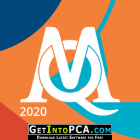 MAXQDA Analytics Pro 2020 Free Download