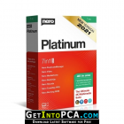 Nero Platinum Suite 2021 Free Download