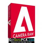 Adobe Camera Raw 13 Free Download Windows and MacOS
